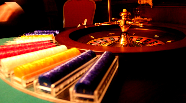 Types of Roulette for Online Casinos