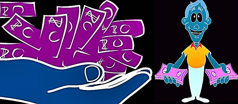 Choose Bonus for Blackjack