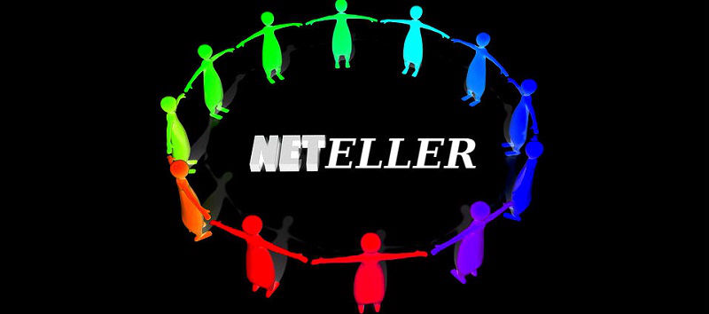 Neteller instant casino operations