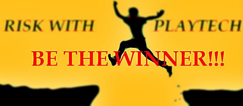 The biggest Playtech casino winners